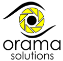 logo oramasolutions